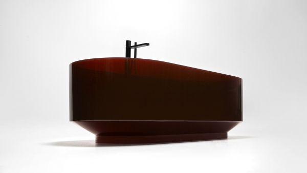 Antonio Lupi Borghi BORGHI180 Vasca Da Bagno Freestanding