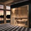 Hafro Kyra SKY10016-1S005 Sauna