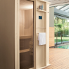 Hafro Talia STA10016-1S002 Sauna