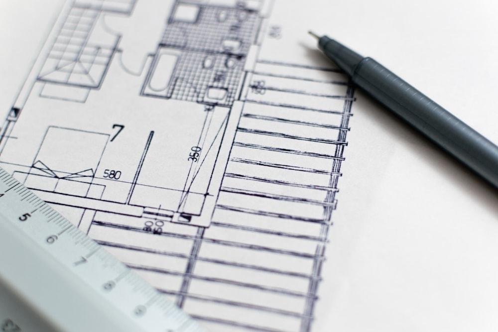 00-arredamento-architetto-di-interni-cartina