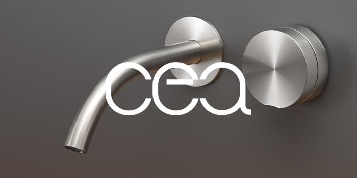 cea-design-home