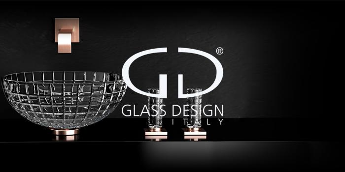 glass-design-home